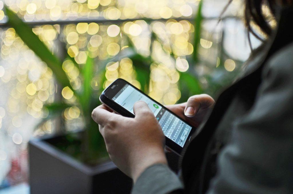 Beneficios de la creación de grupos para envíos de difusión por WhatsApp en 2019 - Alodesk