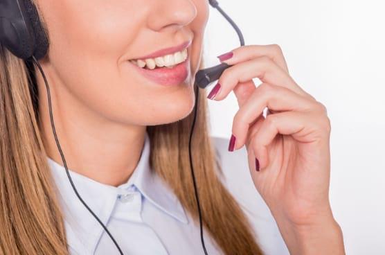 Ventajas de realizar llamadas desde el CRM