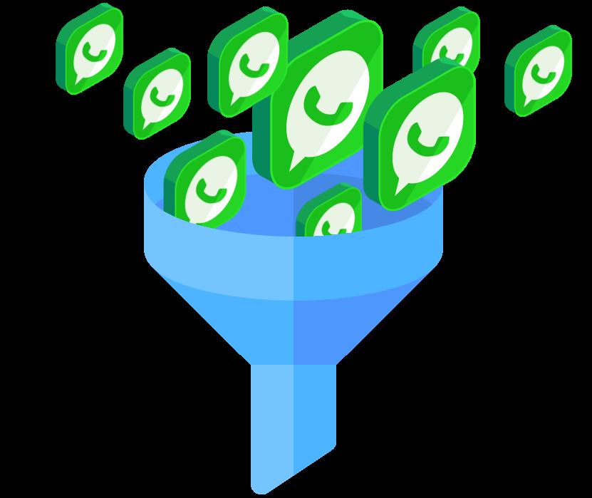 whatsapp-embudo-aspect-ratio-x