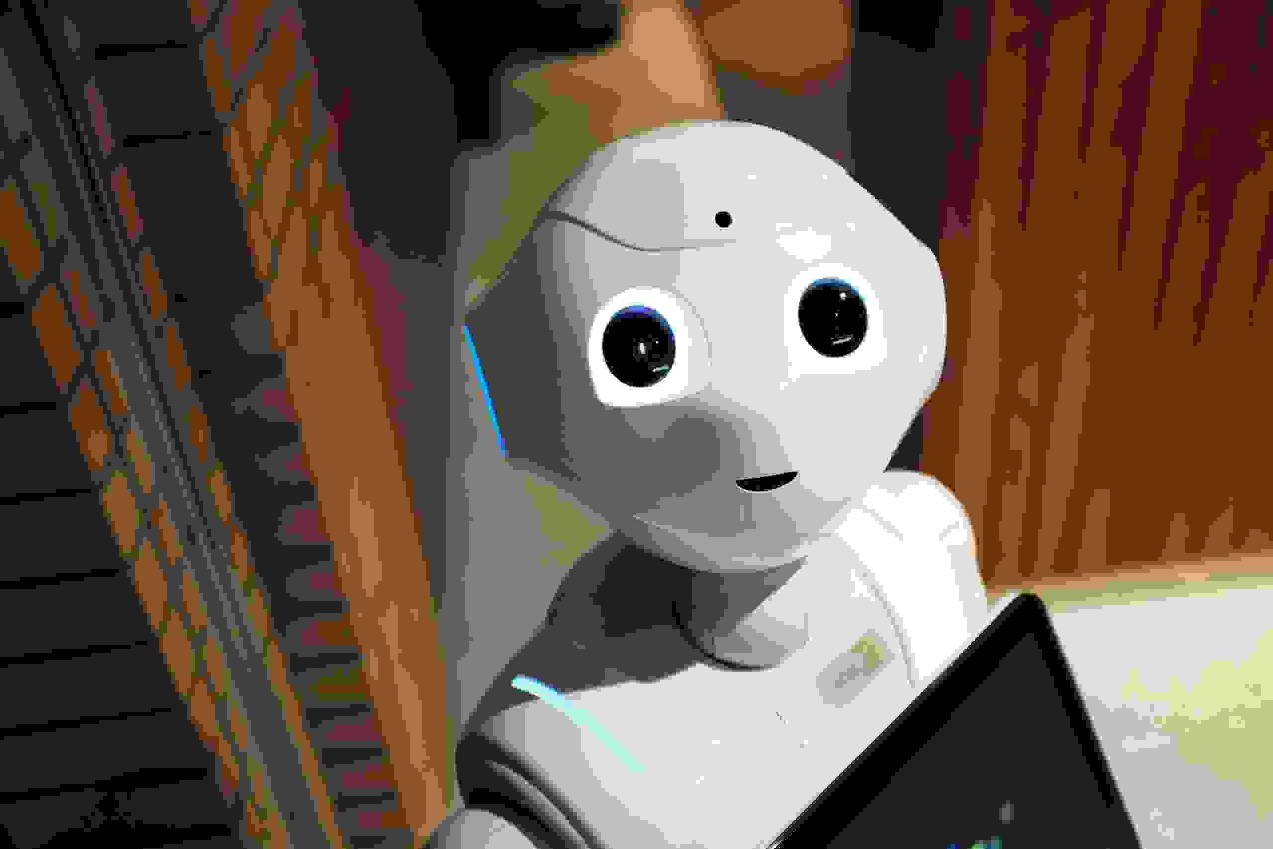 ¿Cómo será el futuro de los chatbots en las comunicaciones empresariales? - Alodesk